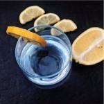 Вода помогает похудеть?