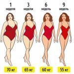 Безуглеводная диета.  Ожидаемая потеря веса около 15 кг без возврата веса очищение организма за 9 недель.