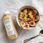 30 вариантов завтрака, чтобы оставаться стройной и здоровой.
