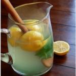16 причин пить воду с лимоном!
