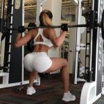 Силовые тренировки и метаболизм.