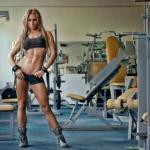 Основные принципы диеты для похудения.