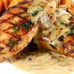 7 способов вкусно приготовить куриную грудку.