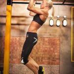 Упражнения для того, чтобы быстро сбросить вес?